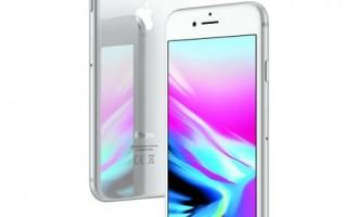 Saltul in performanta al noului iPhone 8+ iti arata ca inca merita sa-l cumperi pe ce-l vechi