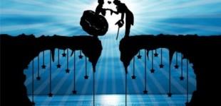 Între Demnitate și sentimentul de Frică