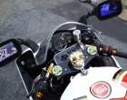 Oglinzile moto: cat de importate sunt pentru conducerea in deplina siguranta a motocicletei