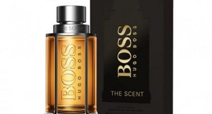 Cum sa-ti surprinzi iubitul cu cele mai fresh parfumuri de vara?