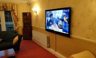 Cand si de unde sa-ti cumperi televizoare online