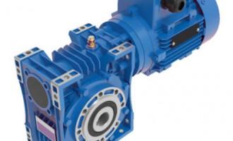 Sfaturi pentru instalarea corectă și întreținerea reductoarelor melcate