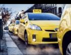 Aplicaţia de transport Taxify dispare. Anunțul făcut de companie | Criteriul National