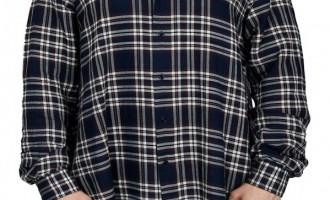 Camasi Asimetrice – moda care nu moare niciodata