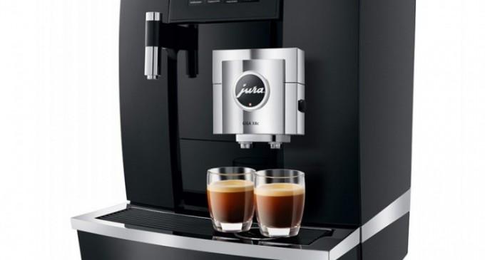Cum sa alegi un espressor profesional pentru afacerea ta ?