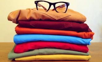 Calcatorie.ro răspunde nevoii bucureștenilor de a avea haine călcate impecabil