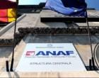 Alertă! Toți românii care depun această declarație la ANAF sunt vizați! Cum veți depune actul și care este termenul limită | Criteriul National