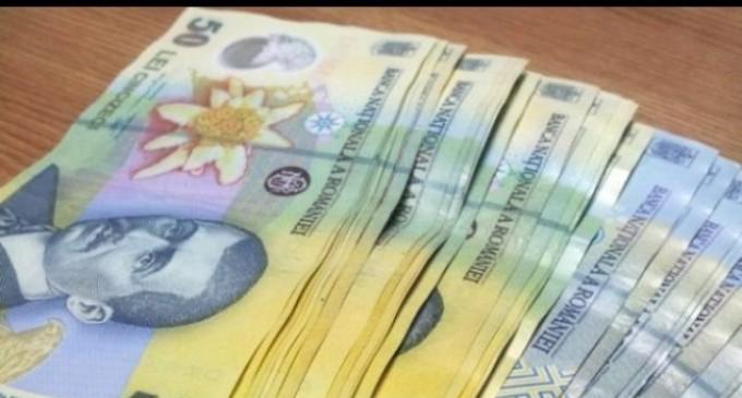 Dezastru pentru România! Deficit uriaș. Teodorovici dă vina pe alocații | Criteriul National