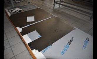 Analko Aluminium Industry SRL – Debitare tabla zincate