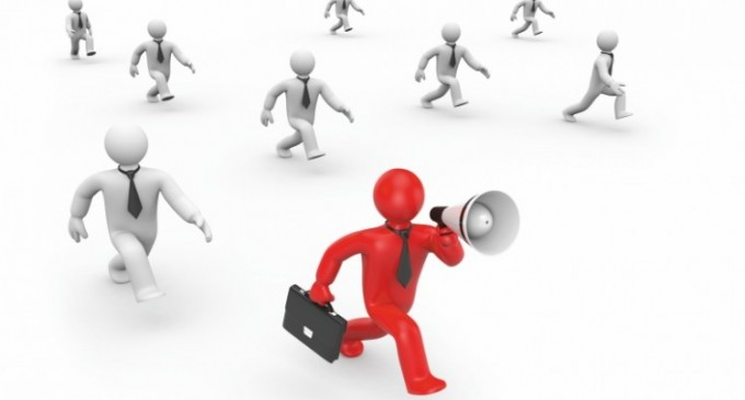 Competiție și concurență