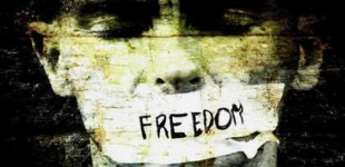 Conținutul libertății noastre şi puterea de a fi deştept(at)…