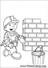 pintar-colorir-bob-o-construtor-008