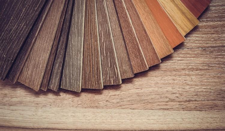 podele din lemn masiv (2)