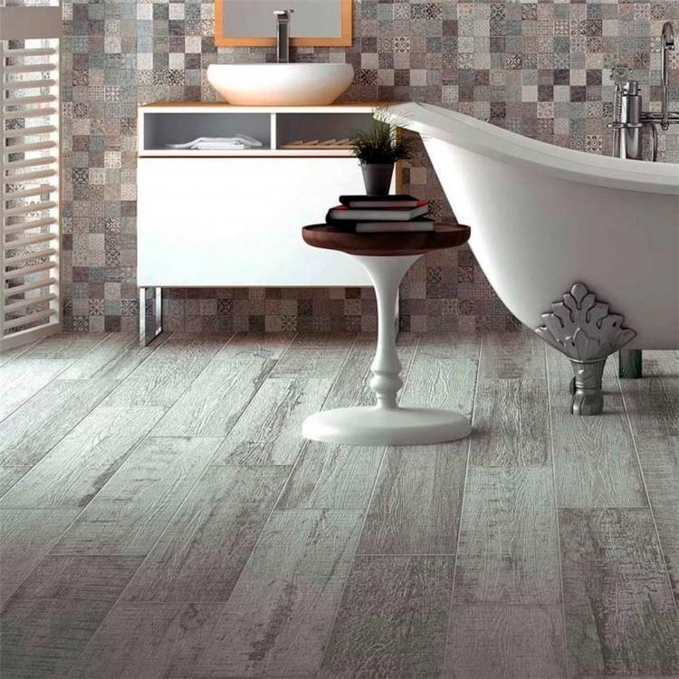 podele din lemn masiv (3)