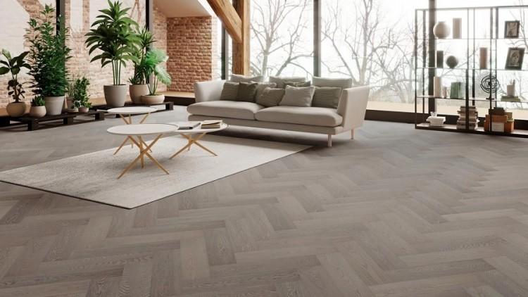podele din lemn masiv (4)