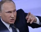 Dezastru total pentru Rusia! Vladimir Putin are probleme mari. Președintele trebuie să ia măsuri | Criteriul National