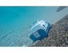 Robotul pentru curățarea piscinei – soluția perfectă pentru o familie modernă