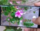 Păstreaza-ti banii si ia-ti un flagship de acum 2 ani: Samsung S8Plus