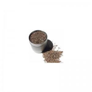 seminte-de-chimen-eco-borcan-100g