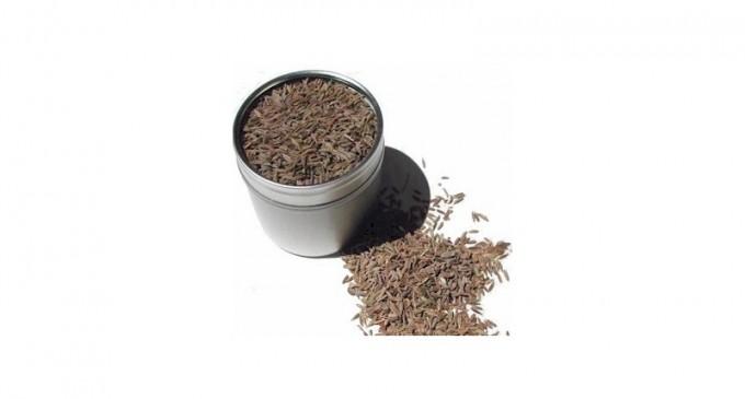 Avantaje/dezavantaje ale consumului de semințe bio