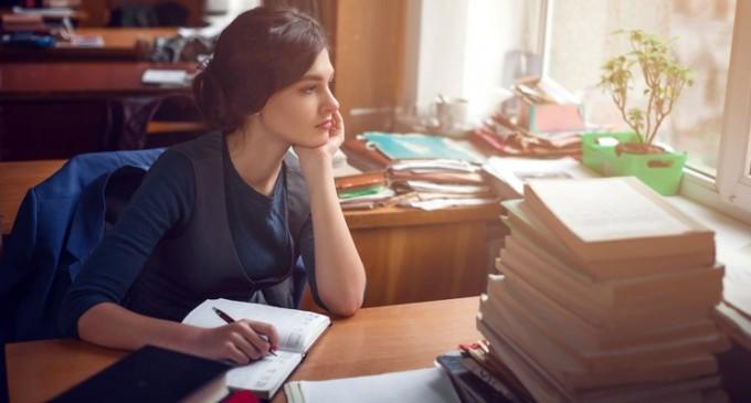 Ce hobby-uri te ajuta sa te dezvolti personal?