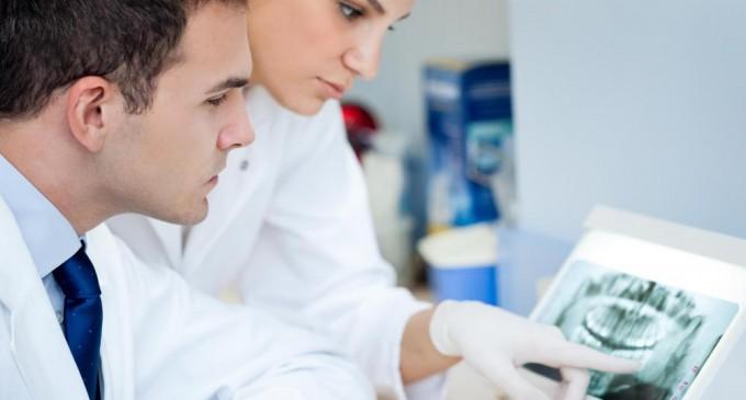 Stomatologia digitala, cea mai eficienta varianta pentru refacerea zambetului