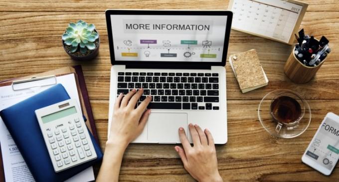 Știai că…? Cele 3 criterii importante care te ajută în alegerea unui laptop durabil