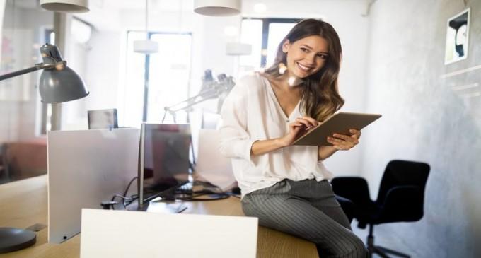 Top 9 pasi importanti pentru a te dezvolta personal