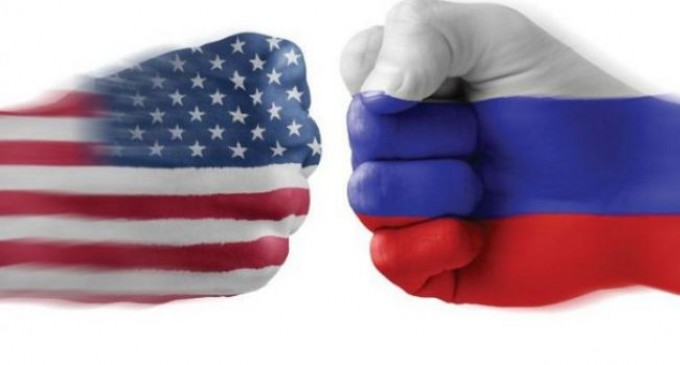 Un diplomat american a încercat să plece cu un obuz din Rusia. Moscova face acuzații dure | Criteriul National