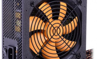 O metoda simpla sa determini de cati watti trebuie sa fie sursa ta PC
