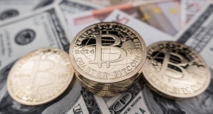 Stiai ca poti sa vinzi si sa cumperi monede virtuale la pretul pe care il doresti?