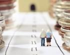 S-a modificat vârsta de pensionare pentru milioane de români! Cine va ieși mai târziu la pensie – Criteriul.ro  