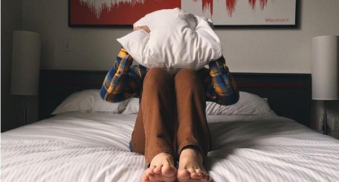 La ce te uiti daca-ti cauti apartament si vrei sa ai un somn linistit?