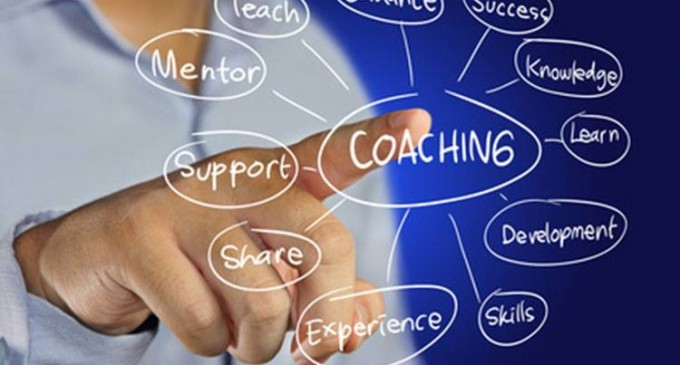 Îmbunătăţiţi-vă cariera urmând un curs de manager de resurse umane