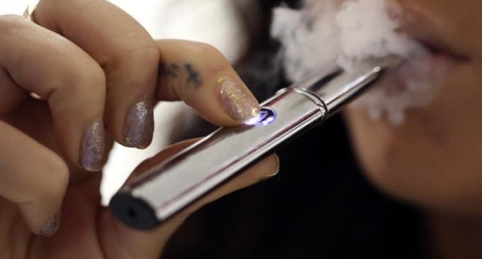 Deputații au decis! Toți fumătorii sunt vizați. Ce se întâmplă cu țigările electronice – Criteriul.ro |