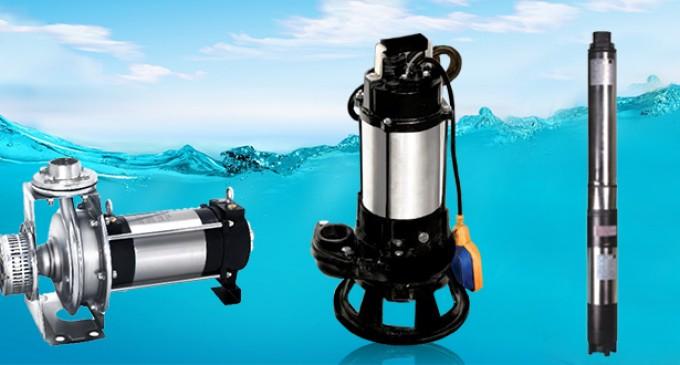 Ai nevoie de pompa submersibila apa murdara? Iata cum sa o alegi