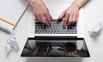 Sfaturi pentru redactarea unor advertoriale care vand
