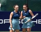 Lovitură totală pentru România! Ce s-a întâmplat cu două tenismene de la noi din țară, la Monterrey – capital.ro | Criteriul National