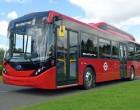 6 motive pentru care în maxim 10 ani, transportul în comun se va baza exclusiv pe autobuze electrice