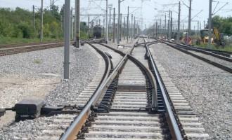 Calea ferată din România unde se va circula ca în Vest! Viteze incredibile pentru trenurile CFR – Criteriul.ro  