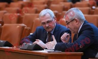 Liviu Dragnea îi pregătește un knock out de zile mari lui Tăriceanu! Lovitura care va năuci ALDE în curând (SURSE) – Criteriul.ro  