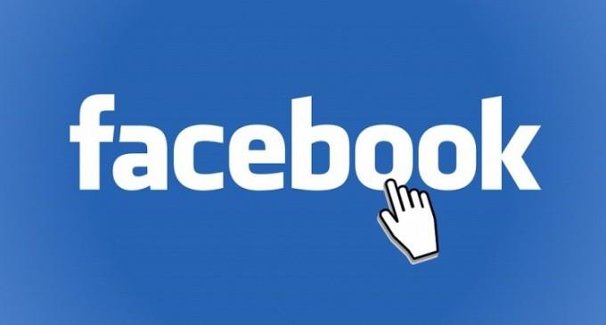 Cum să te bucuri de campanii de succes pe Facebook