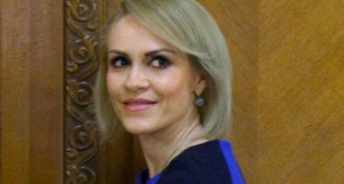 Gabriela Firea, mesaj la o săptămână după externare. Cum se simte edilul Capitalei – capital.ro | Criteriul National