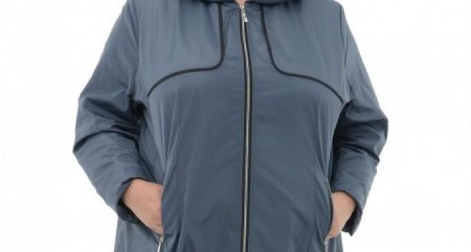 5 piese vestimentare care nu trebuie sa îți lipseasca din garderoba dacă ai câteva kg în plus