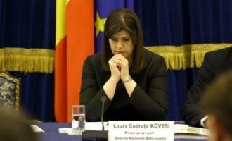 Dezastru pentru Kovesi! Realitatea Tv a anunțat că NU va fi procuror european! Cine-i va lua locul și când va fi făcut marele anunț | Criteriul National