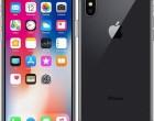 iPhone X sau iPhone 10? Cum i-a băgat Apple în ceață pe utilizatori