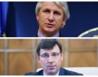 Breaking news! Scandalul zilei în ANAF! Va fi dat afară la ordinul lui Teodorovici – Criteriul.ro  