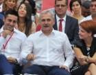Lia Olguța Vasilescu, comentariu neașteptat. Răspuns fulger la invitația lansată de liderul PSD – Criteriul.ro |