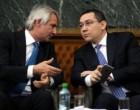 Victor Ponta, umilință maximă pentru Teodorovici! Situație delicată pentru Ministrul Finanțelor – Criteriul.ro  