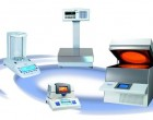 Echipamente în laboratorul microbiologic și servicii privind întreţinerea lor